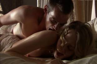 ruta gedmintas topless on the tudors 0263 13
