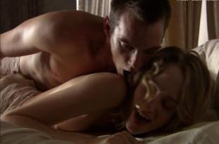ruta gedmintas topless on the tudors 0263 14
