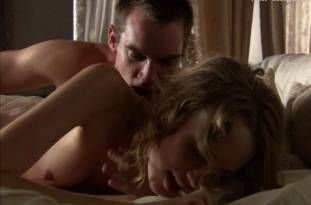 ruta gedmintas topless on the tudors 0263 15