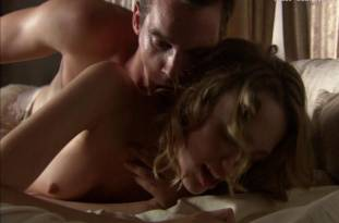 ruta gedmintas topless on the tudors 0263 16