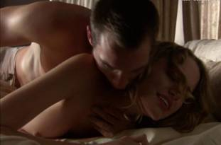 ruta gedmintas topless on the tudors 0263 17