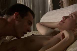 ruta gedmintas topless on the tudors 0263 18