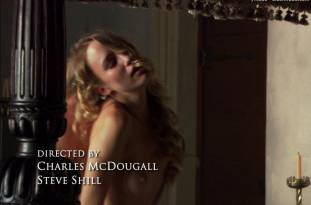 ruta gedmintas topless on the tudors 0263 2