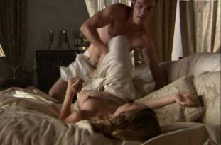 ruta gedmintas topless on the tudors 0263 5