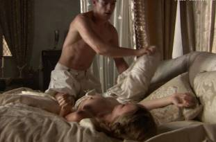 ruta gedmintas topless on the tudors 0263 6