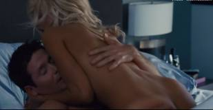 sabina gadecki nude sex scene in entourage movie 5130 21