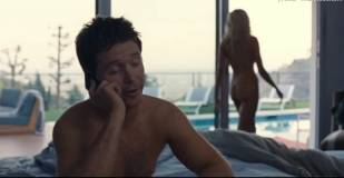 sabina gadecki nude sex scene in entourage movie 5130 37