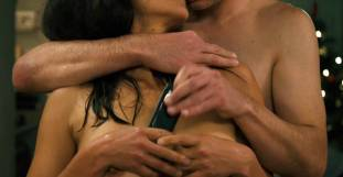sabine timoteo nude top to bottom in cyanure 2932 21