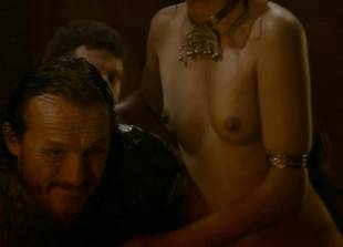 sahara knite nude in your lap on game of thrones 0102 24