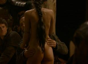 sahara knite nude in your lap on game of thrones 0102 9