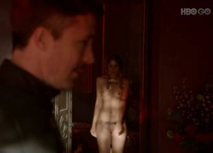 sahara knite nude with a busy mouth on game of thrones 9509 3