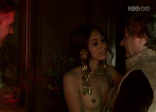 sahara knite nude with a busy mouth on game of thrones 9509 9