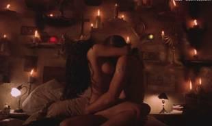 salma hayek nude in desperado 3699 3