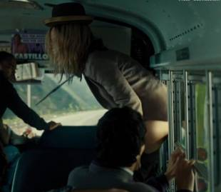 sandra bullock nude ass in our brand is crisis 5939 2