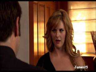 sara rue topless breasts in for christ sake 0108 14