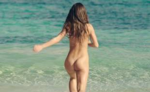 sarah butler nude in the stranger within 6739 26