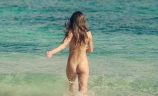 sarah butler nude in the stranger within 6739 28