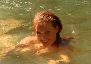sarah grant brendecke nude in brain dead 2362 20