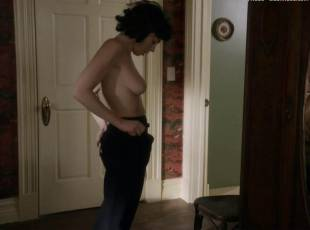 sarah silverman topless on masters of sex 2635 12