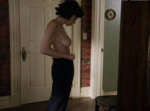 sarah silverman topless on masters of sex 2635 16