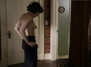 sarah silverman topless on masters of sex 2635 3