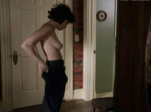 sarah silverman topless on masters of sex 2635 5