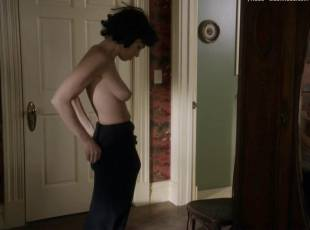 sarah silverman topless on masters of sex 2635 6