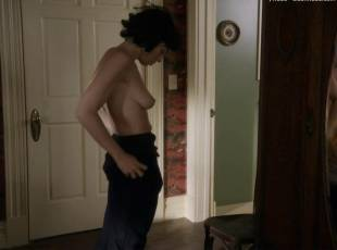 sarah silverman topless on masters of sex 2635 8