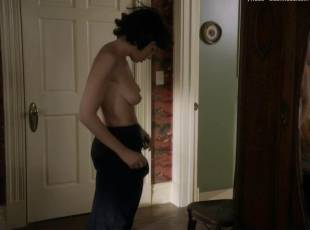 sarah silverman topless on masters of sex 2635 9