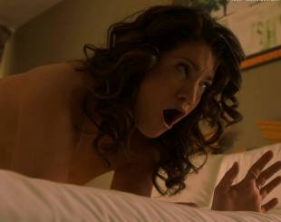 sarah stiles nude full frontal in get shorty 4967 1