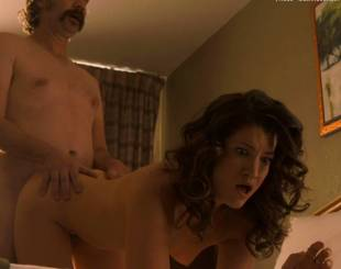 sarah stiles nude full frontal in get shorty 4967 11