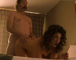 sarah stiles nude full frontal in get shorty 4967 12