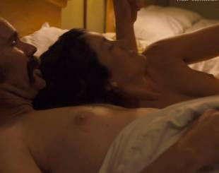 sarah stiles nude full frontal in get shorty 4967 14