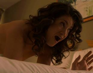 sarah stiles nude full frontal in get shorty 4967 2
