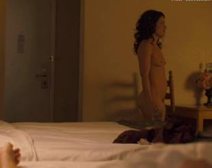sarah stiles nude full frontal in get shorty 4967 25