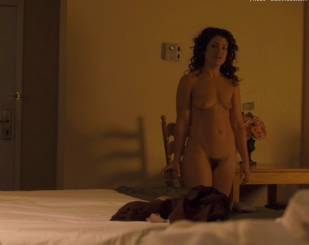 sarah stiles nude full frontal in get shorty 4967 27