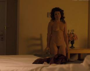 sarah stiles nude full frontal in get shorty 4967 28