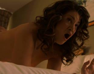 sarah stiles nude full frontal in get shorty 4967 3