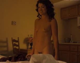 sarah stiles nude full frontal in get shorty 4967 31