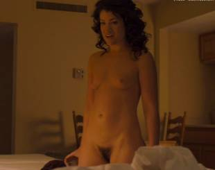 sarah stiles nude full frontal in get shorty 4967 33