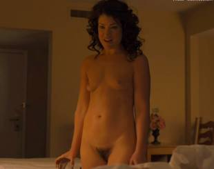 sarah stiles nude full frontal in get shorty 4967 34