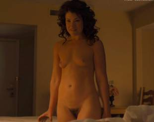 sarah stiles nude full frontal in get shorty 4967 35
