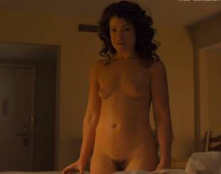 sarah stiles nude full frontal in get shorty 4967 36
