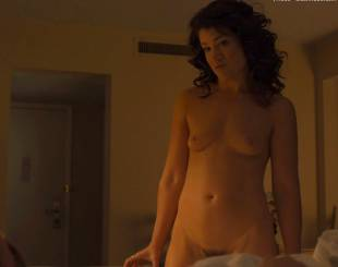 sarah stiles nude full frontal in get shorty 4967 38