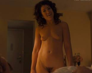 sarah stiles nude full frontal in get shorty 4967 41