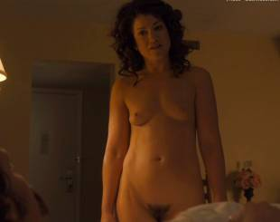 sarah stiles nude full frontal in get shorty 4967 43