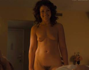 sarah stiles nude full frontal in get shorty 4967 44