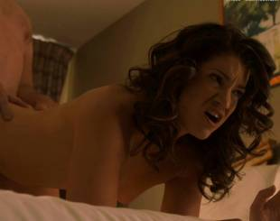 sarah stiles nude full frontal in get shorty 4967 5