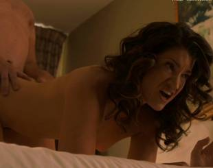 sarah stiles nude full frontal in get shorty 4967 6