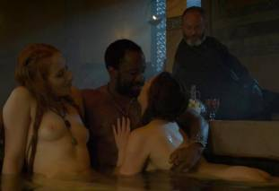 sarine sofair nude for soak on game of thrones 5921 10